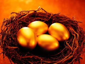 x-huevos-oro