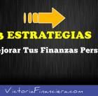 EDITADO 3 estrategias