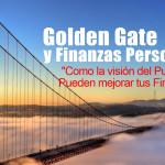 Golden Gate y Finanzas Personales