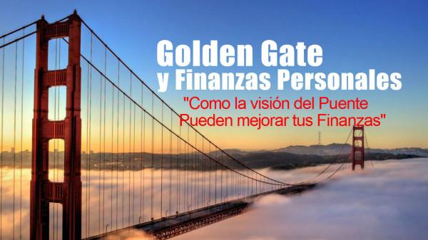 EDITADO Puento golden gate picture