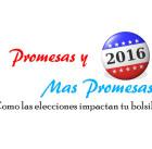 EDITADO promesas y mas promesas