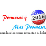 Promesas y Mas Promesas