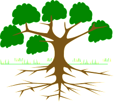 tree-309046_960_720 (1)