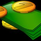 money-29047_960_720 (1)