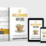 Libro EL MILLONARIO 401K